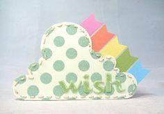 Van Laar Designs: Wish