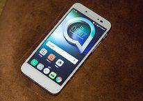Cellulari: #Alcatel #Shine #Lite prima recensione: design di fascia alta ad un prezzo mini (link: http://ift.tt/2c9ACHm )