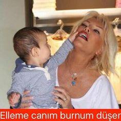 Daha fazlası için��@bebeeruhi ������Arkadaşlarınızı etiketleyin���� #caps #komedi #mizah #kahkaha #istanbul #vine #ankara #izmir #gaziantep #antalya #gülümse #eğlence #video #fotoğraf #komik #güzel #karikatur  #capsler #bursa #beberuhi http://turkrazzi.com/ipost/1516020029370607598/?code=BUJ_C87Ayfu