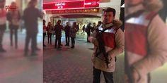 """Türkiye genelinde operasyon başlatıldı : Türkiye genelinde 81 ilde 5 bin 863 ekip 40 bin 507 personel 7 helikopter 10 deniz aracı 138 dedektör köpeğin katıldığı """"Huzur"""" operasyonu gerçekleştirildi  http://www.haberdex.com/turkiye/Turkiye-genelinde-operasyon-baslatildi/118312?kaynak=feed #Türkiye   #Türkiye #genelinde #köpeğin #dedektör #katıldığı"""