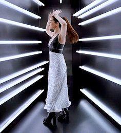 Selena Gomez vivió un incómodo momento en el Met Gala por Justin Bieber