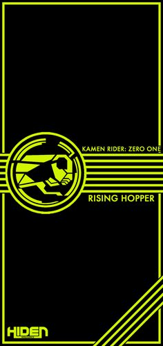 Kamen Rider Kabuto, Upcoming Series, Zero One, Technology Wallpaper, One Logo, Image Macro, Digimon, Power Rangers, Logos