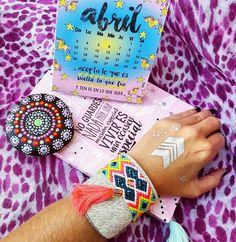 BRAZALETE ❤PULSERA DE CUERO  ♡pulsera en cuero con cinta wayuu decorada con  cristales y pompon  #mardeamorsw #pulsera #pulseraswayuu #pulseras #pulserasdemoda #pulserasdecuero #manillasdecuero #manilla #manillas #manillaswayuu #manillasdemoda #brazaleteswayuu #brazelet #brazalete #brazaletes #brazalets #brazaletesdecuero #brazaletedecuero #wayuu #wayuustyle #wayuumochila #wayuubags #hippielife #hippiestyle #hippie #hippiegirl #hippiechic #bohogirl #africanleather
