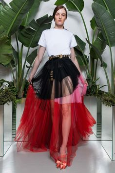 http://www.vogue.com/fashion-shows/resort-2018/fausto-puglisi/slideshow/collection
