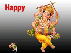 Happy Ganesh Chaturthi Images 2019 : Shubh Ganesh chaturthi wallpapers, images, greetings,SMS, whatsapp images and much more. This year the celebration date for ganesh chaturthi is 2 September Ganesh Chaturthi Messages, Happy Ganesh Chaturthi Wishes, Happy Ganesh Chaturthi Images, Ganesh Lord, Shri Ganesh, Lord Shiva, Ganesha Pictures, Ganesh Images, Elefante Hindu