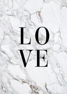 new Ideas bedroom art quotes pictures Trendy Wallpaper, Love Wallpaper, Black Wallpaper, Cute Wallpapers, Love Wall Art, Love Art, Marbel Background, Marble Iphone Wallpaper, Love Backgrounds
