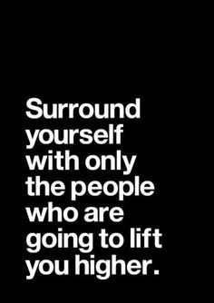 New Years resolution wodnation Fitness motivation inspiration CrossFit workout weights exercise clean eating lifestyle WOD fitspo Crossfit Humor, Crossfit Motivation, Gym Humor, Workout Humor, Workout Quotes, Daily Motivation, Motivation Inspiration, Fitness Inspiration, Crossfit Inspiration