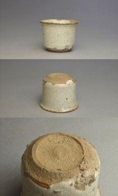Japanese Pottery, Japanese Art, Ceramic Art, Ceramic Design, Tea Ceremony, Wabi Sabi, Porcelain, Clay, Tablewares