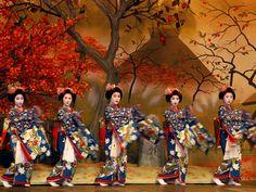 Google Image Result for http://www.photography-match.com/views/images/gallery/Kitano_Odori_Kamishichigen_Kaburenjo_Hall_Kyoto_Japan_1_1600x1200.jpg