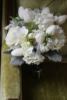 oyster silver wedding details - Google Search