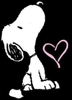 Snoopy