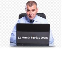 Are you in need of financial help that assist you for 1 year with ease? Then you should go for 12 month payday loans. These loans are helpful in critical situation and gives you funds for 1 year which you can repay in easy installments. So, do not waste your time just apply for this loan and enjoy it's benefits.