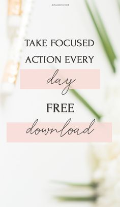 Want to get to the next level? Not sure where to start? My free On-Demand training shows you just how to establish your most important areas for your business growth with this step-by-step plan. Let's figure out together a realistic plan so YOU can finally get what you NEED! #training #businessgrowth -Women Entrepreneurs, Mindset, Motivation