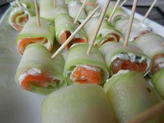 roule conc saumon (1)