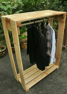 This summer season gives you the chance to undergo with the options of choosing with some of the exciting and best pallet repurposingClassic Ideas for Wood Pallet Repurposing. Read more ... » ideas for your home place. Majority of the people simply love adding their home corners with the innovative ideas and hence for that …