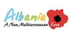 Learn Albanian with native teacher LIVE private lesson