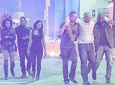 """domsletty:  Paul Walker as Brian O'Conner 