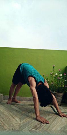 Happy International Yoga Day, Running, Sports, Hs Sports, Sport