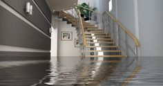 #WaterDamage is serious, and Gaveet Construction offers superior #water #damage #restoration, #removal, and #repair services in #Los #Angeles. Get help from #Gaveet #Construction today!