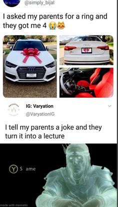 Crazy Funny Memes, Really Funny Memes, Stupid Funny Memes, Funny Relatable Memes, Haha Funny, Funny Posts, Funny Cute, Hilarious, Funny Stuff