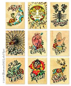 mexican folk images sun - Google Search