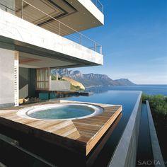 St Leon 10 house with unprecedented sea views - http://www.adelto.co.uk/st-leon-10-house-with-unprecedented-sea-views