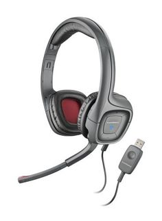 Plantronics .Audio 655 USB Multimedia Headset by Plantronics. $30.03. Save 50% Off!. http://www.letrasdecanci... http://computer-s.com/headsets/plantronics-m50-review/