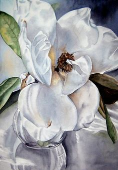 http://www.charmingart.org/images/MagnoliaReflectionsA.jpg