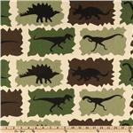 Fabric for boys room