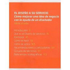 El diseño a su servicio: Xenia Viladas Jene