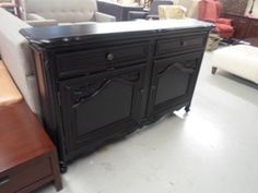 Stow Davis Furniture For Sale Check It Out At  Http://www.westmichiganrefinishing.com/ocart | Resadentale And Comercial  Office Furniture | Pinterest | Office ...