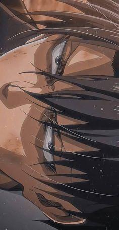 2160x3840 Wallpaper, Anime Wallpaper Phone, Cool Anime Wallpapers, Animes Wallpapers, Attack On Titan Fanart, Attack On Titan Levi, Attack On Titan Aesthetic, Download Wallpaper Hd, Japon Illustration