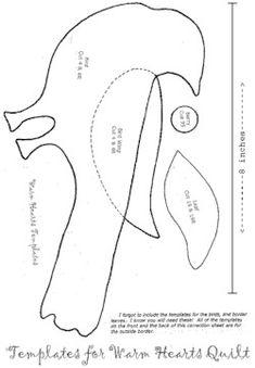 warmheartstemplates1a-sm.jpg (18722 bytes)