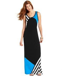Spense-petite-maxi-dress-1-2