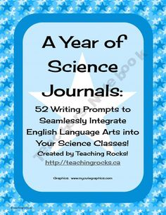 Teaching-Rocks Shop - | Teachers Notebook