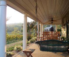 Marterella Winery Warrenton, VA, Fauquier County http://www.marterellawines.com