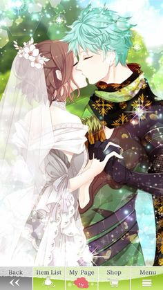 Ayu Happy Ending Season 2 Ninja 2, Anime Ninja, Fire Emblem Azura, Manga Anime, Anime Art, Anime Wedding, Anime Family, Clannad, Couple