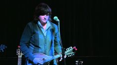 Amy Ray - Let The Spirit