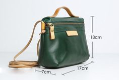 leather purses and handbags Cute Handbags, Handbags On Sale, Purses And Handbags, Leather Purses, Leather Handbags, Leather Totes, Leather Belts, Soft Leather, Popular Purses