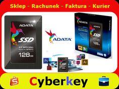 SSD 128GB Premier Pro SP910 2.5'' SATA3 Marv ADATA