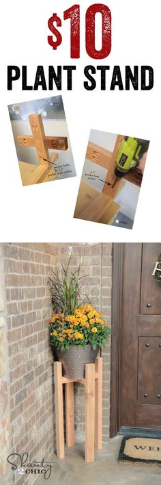DIY Rolling Crate - So easy to make & all of the items were found at walmart! 1182 111 Phillip & Tina Lanier Everything reused and to do Pin it Send Like Learn more at frugalaintcheap.blogspot.com frugalaintcheap.blogspot.com Frugal Ain't Cheap: DIY Floating Deck 327 30 1 Daniela @Frugal Ain't Cheap low cost projects Stephanie Miller I just searched for decks on here and found your post, lol! We're extending our teeny deck this summer. :)