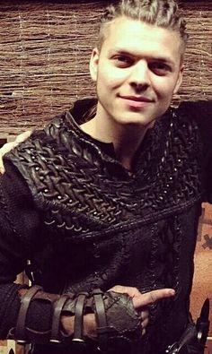 Alex #ivar_vikings