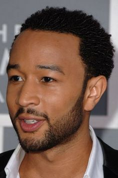 john legend, i adore him! and his music!