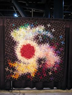 International Quilt Festival - Houston