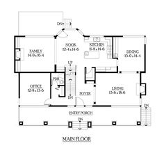 http://www.familyhomeplans.com/plan_details.cfm?PlanNumber=87565