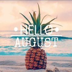 Hello August Photos, Hello August Quotes, Hello August Sayings, Hello August Wallpaper, Welcome August Images Hello August Images, Hello September, August 17, Monat August, August Pictures, Neuer Monat, August Wallpaper, Summer Wallpaper, Fb Cover Photos