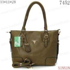 sale retailer dbaf6 15558 prada Handbags Prada Handväskor, Kinesiska