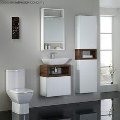 Aquatrend Italia Designer Shower Bath Bathroom Suite From Designerbathroomconcepts
