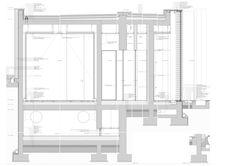 blog sobre arquitectura y arte contemporáneo | seguimiento diario de la actualidad española y mundial.