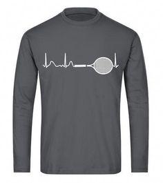 33986d39 20 Best Tennis T-Shirt Designs images | Grammar school, High School ...